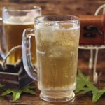 お酒をたくさん飲んでるように見せられる 超低アルコールカクテルとは
